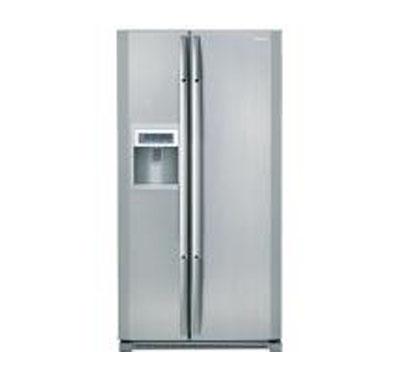 Инверторный компрессор и почему его применяют в холодильнике