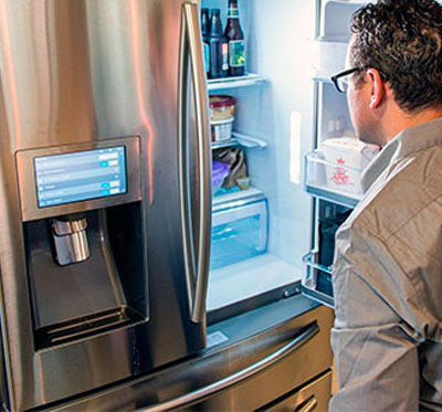 Что такое климатический класс холодильника и какой из них лучше