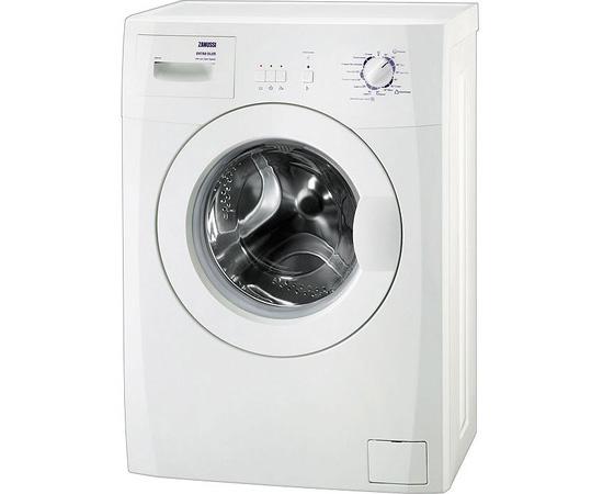 Типы автоматических стиральных машин