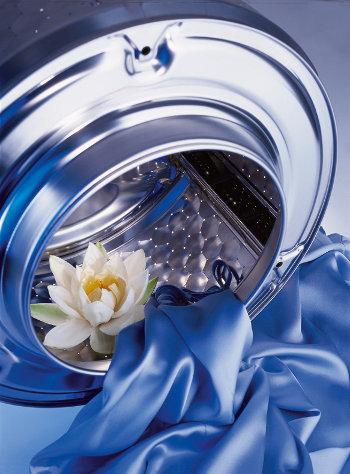 Советы по выбору стиральной машины при покупке