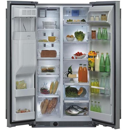 Как купить холодильник, который вам нужен