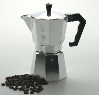 Как правильно купить кофеварку