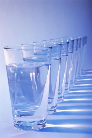 Домашние ионизаторы воды